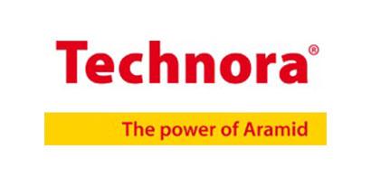 Technora