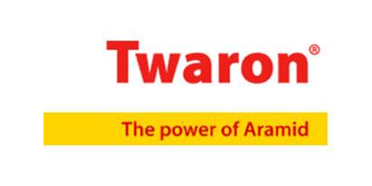 Twaron